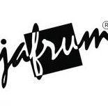 JAFRUM.com